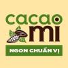 cacaomi's Photo