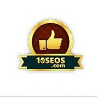 Profile picture of 10seos