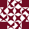 Το avatar του χρήστη DIMITRIS KARRAS