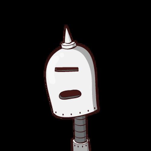moiseitachi profile picture