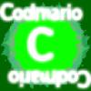 coolmario88cp