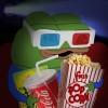 Mr_Movie