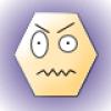 Аватар для Нюра