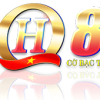 qh88bet's Photo
