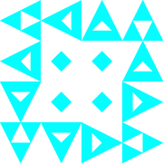 D3c7f13bb24a647d8b215ab386a103ea?s=180&d=identicon