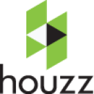 Houzz
