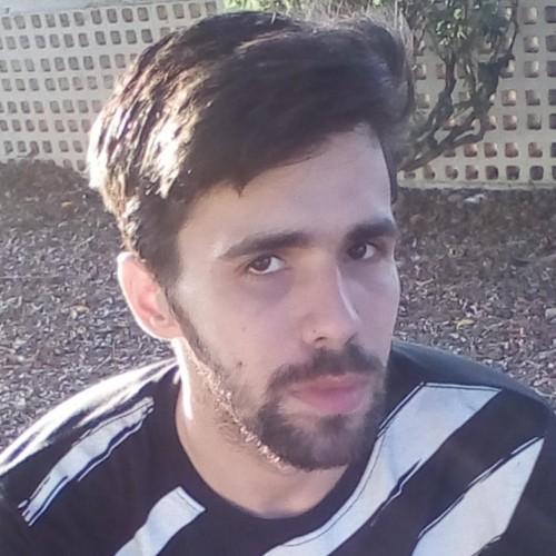Slash148 profile picture