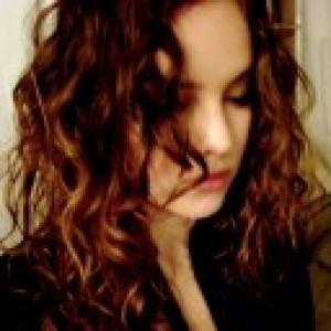 Profile picture for Allison Seitan