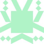 D3db21e306c45f44802c22ac24bf3a25?s=180&d=identicon