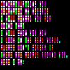 Oneplus Cm Version 12 - last post by boggogo