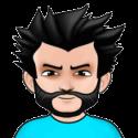 Аватар пользователя BlackHARD