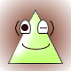 linuxva's Avatar, Join Date: May 2011