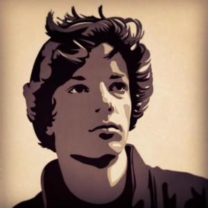 Profile picture for Dallin Orr