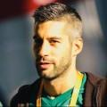 Alhan Keser's avatar