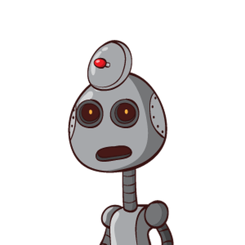 LightoftheMoon profile picture
