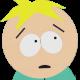 BoredRec's avatar