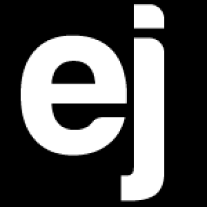 Profile picture for ElectroJams