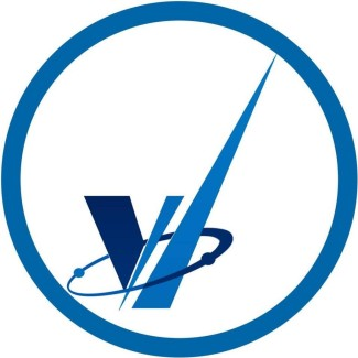 Profile picture of VERA STAR COMPUTER