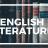 englishliterature