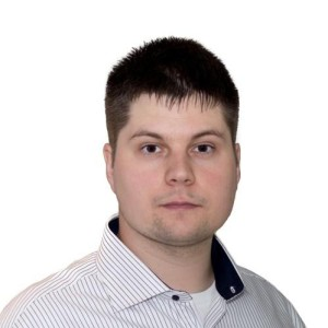 Profile picture for Pétur Ingi Egilsson
