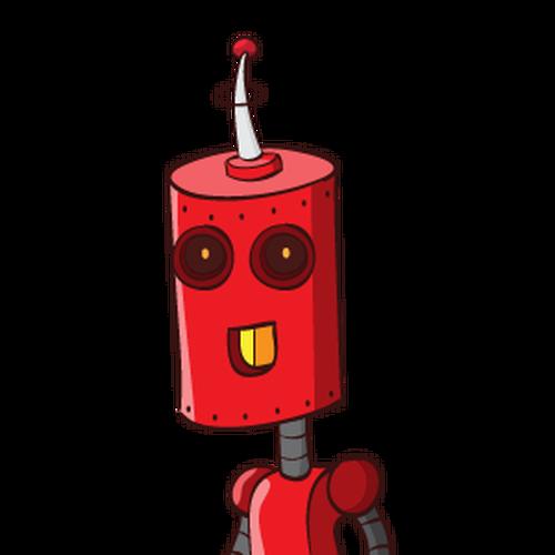 BladeManEXE profile picture