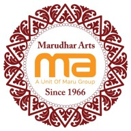 marudhararts