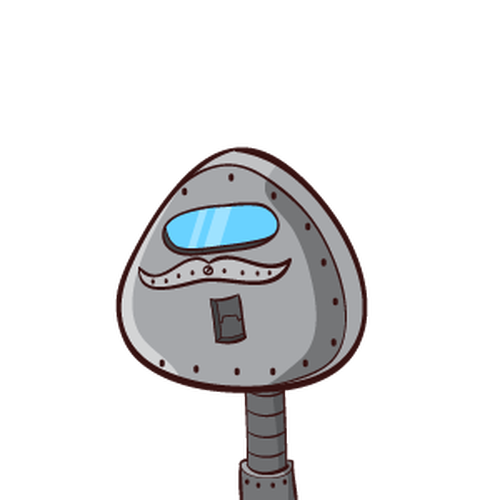 osmannafees profile picture