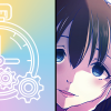Lilyhia avatar