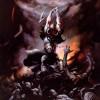 Gingko Traces noires sur le feuillage - dernier message par nanandre