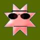 Аватар пользователя Лерка