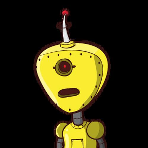 proutlol profile picture