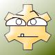 L'avatar di Non Registrato
