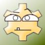 Kerem Mert - ait Kullanıcı Resmi (Avatar)