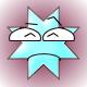 Anonym's avatar