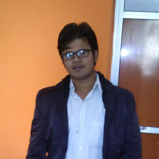 Profile picture of Tej@911.com
