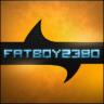 fatboy2380