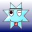 Portret użytkownika Qbaa