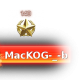 mac101