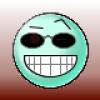 Аватар для Wlk23