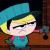 GridDori's avatar