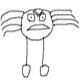 Eddiehowhow's avatar