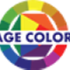 Introduction.... - last post by imagecolorist