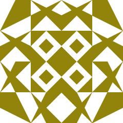kennedyjim576