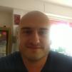 Guglielmo Guerra avatar