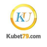 kubet79com