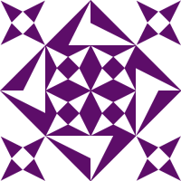 Group logo of Listening Traveling