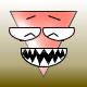 L'avatar di ulamen