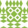 Το avatar του χρήστη αγγελικη ζουζου