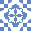 Το avatar του χρήστη Sofia8710