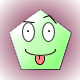 Avatar of blockycloudy